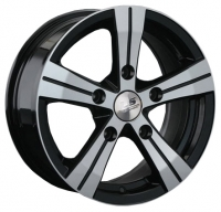 LS Wheels P8084 6.5x15/5x139.7 D98.5 ET40 MBF opiniones, LS Wheels P8084 6.5x15/5x139.7 D98.5 ET40 MBF precio, LS Wheels P8084 6.5x15/5x139.7 D98.5 ET40 MBF comprar, LS Wheels P8084 6.5x15/5x139.7 D98.5 ET40 MBF caracteristicas, LS Wheels P8084 6.5x15/5x139.7 D98.5 ET40 MBF especificaciones, LS Wheels P8084 6.5x15/5x139.7 D98.5 ET40 MBF Ficha tecnica, LS Wheels P8084 6.5x15/5x139.7 D98.5 ET40 MBF Rueda