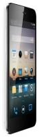 Meizu MX2 64Gb opiniones, Meizu MX2 64Gb precio, Meizu MX2 64Gb comprar, Meizu MX2 64Gb caracteristicas, Meizu MX2 64Gb especificaciones, Meizu MX2 64Gb Ficha tecnica, Meizu MX2 64Gb Telefonía móvil