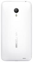 Meizu MX3 128Gb opiniones, Meizu MX3 128Gb precio, Meizu MX3 128Gb comprar, Meizu MX3 128Gb caracteristicas, Meizu MX3 128Gb especificaciones, Meizu MX3 128Gb Ficha tecnica, Meizu MX3 128Gb Telefonía móvil
