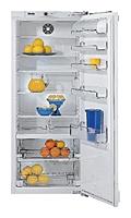 Miele K i 854 opiniones, Miele K i 854 precio, Miele K i 854 comprar, Miele K i 854 caracteristicas, Miele K i 854 especificaciones, Miele K i 854 Ficha tecnica, Miele K i 854 Refrigerador