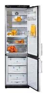 Miele KF 7560's MIC opiniones, Miele KF 7560's MIC precio, Miele KF 7560's MIC comprar, Miele KF 7560's MIC caracteristicas, Miele KF 7560's MIC especificaciones, Miele KF 7560's MIC Ficha tecnica, Miele KF 7560's MIC Refrigerador