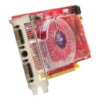 MSIRadeon X850 XT 520Mhz PCI-E 256Mb 1080Mhz 256 bit 2xDVI VIVO HDCP YPrPb opiniones, MSIRadeon X850 XT 520Mhz PCI-E 256Mb 1080Mhz 256 bit 2xDVI VIVO HDCP YPrPb precio, MSIRadeon X850 XT 520Mhz PCI-E 256Mb 1080Mhz 256 bit 2xDVI VIVO HDCP YPrPb comprar, MSIRadeon X850 XT 520Mhz PCI-E 256Mb 1080Mhz 256 bit 2xDVI VIVO HDCP YPrPb caracteristicas, MSIRadeon X850 XT 520Mhz PCI-E 256Mb 1080Mhz 256 bit 2xDVI VIVO HDCP YPrPb especificaciones, MSIRadeon X850 XT 520Mhz PCI-E 256Mb 1080Mhz 256 bit 2xDVI VIVO HDCP YPrPb Ficha tecnica, MSIRadeon X850 XT 520Mhz PCI-E 256Mb 1080Mhz 256 bit 2xDVI VIVO HDCP YPrPb Tarjeta gráfica