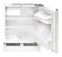 Nardi ATS 160 opiniones, Nardi ATS 160 precio, Nardi ATS 160 comprar, Nardi ATS 160 caracteristicas, Nardi ATS 160 especificaciones, Nardi ATS 160 Ficha tecnica, Nardi ATS 160 Refrigerador