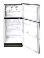 Nardi NFR 521 NT S opiniones, Nardi NFR 521 NT S precio, Nardi NFR 521 NT S comprar, Nardi NFR 521 NT S caracteristicas, Nardi NFR 521 NT S especificaciones, Nardi NFR 521 NT S Ficha tecnica, Nardi NFR 521 NT S Refrigerador