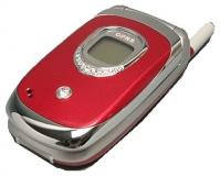Newgen S410 opiniones, Newgen S410 precio, Newgen S410 comprar, Newgen S410 caracteristicas, Newgen S410 especificaciones, Newgen S410 Ficha tecnica, Newgen S410 Telefonía móvil