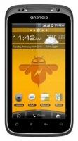 Ninefive S4105MD opiniones, Ninefive S4105MD precio, Ninefive S4105MD comprar, Ninefive S4105MD caracteristicas, Ninefive S4105MD especificaciones, Ninefive S4105MD Ficha tecnica, Ninefive S4105MD Telefonía móvil