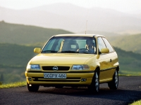 Opel Astra Hatchback (F) 1.7 TDS MT (82 HP) opiniones, Opel Astra Hatchback (F) 1.7 TDS MT (82 HP) precio, Opel Astra Hatchback (F) 1.7 TDS MT (82 HP) comprar, Opel Astra Hatchback (F) 1.7 TDS MT (82 HP) caracteristicas, Opel Astra Hatchback (F) 1.7 TDS MT (82 HP) especificaciones, Opel Astra Hatchback (F) 1.7 TDS MT (82 HP) Ficha tecnica, Opel Astra Hatchback (F) 1.7 TDS MT (82 HP) Automovil