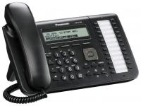 Panasonic KX-UT133 opiniones, Panasonic KX-UT133 precio, Panasonic KX-UT133 comprar, Panasonic KX-UT133 caracteristicas, Panasonic KX-UT133 especificaciones, Panasonic KX-UT133 Ficha tecnica, Panasonic KX-UT133 Central telefónica IP