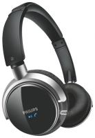 Philips SHB9000 opiniones, Philips SHB9000 precio, Philips SHB9000 comprar, Philips SHB9000 caracteristicas, Philips SHB9000 especificaciones, Philips SHB9000 Ficha tecnica, Philips SHB9000 Auriculares Bluetooth
