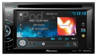 Pioneer AVH-X1500DVD opiniones, Pioneer AVH-X1500DVD precio, Pioneer AVH-X1500DVD comprar, Pioneer AVH-X1500DVD caracteristicas, Pioneer AVH-X1500DVD especificaciones, Pioneer AVH-X1500DVD Ficha tecnica, Pioneer AVH-X1500DVD Car audio