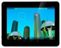 Rekam 3G-910 RQ opiniones, Rekam 3G-910 RQ precio, Rekam 3G-910 RQ comprar, Rekam 3G-910 RQ caracteristicas, Rekam 3G-910 RQ especificaciones, Rekam 3G-910 RQ Ficha tecnica, Rekam 3G-910 RQ Tableta