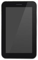 Rekam L-700 3G opiniones, Rekam L-700 3G precio, Rekam L-700 3G comprar, Rekam L-700 3G caracteristicas, Rekam L-700 3G especificaciones, Rekam L-700 3G Ficha tecnica, Rekam L-700 3G Tableta