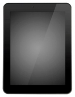 Rekam L-800 opiniones, Rekam L-800 precio, Rekam L-800 comprar, Rekam L-800 caracteristicas, Rekam L-800 especificaciones, Rekam L-800 Ficha tecnica, Rekam L-800 Tableta