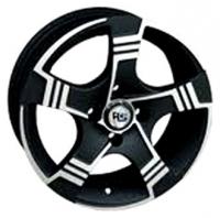 RS Wheels 882 6.5x16/5x108 D63.4 ET45 MB opiniones, RS Wheels 882 6.5x16/5x108 D63.4 ET45 MB precio, RS Wheels 882 6.5x16/5x108 D63.4 ET45 MB comprar, RS Wheels 882 6.5x16/5x108 D63.4 ET45 MB caracteristicas, RS Wheels 882 6.5x16/5x108 D63.4 ET45 MB especificaciones, RS Wheels 882 6.5x16/5x108 D63.4 ET45 MB Ficha tecnica, RS Wheels 882 6.5x16/5x108 D63.4 ET45 MB Rueda