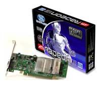 SapphireRadeon X300 SE 325Mhz PCI-E 256Mb 400Mhz 64 bit TV HDCP YPrPb opiniones, SapphireRadeon X300 SE 325Mhz PCI-E 256Mb 400Mhz 64 bit TV HDCP YPrPb precio, SapphireRadeon X300 SE 325Mhz PCI-E 256Mb 400Mhz 64 bit TV HDCP YPrPb comprar, SapphireRadeon X300 SE 325Mhz PCI-E 256Mb 400Mhz 64 bit TV HDCP YPrPb caracteristicas, SapphireRadeon X300 SE 325Mhz PCI-E 256Mb 400Mhz 64 bit TV HDCP YPrPb especificaciones, SapphireRadeon X300 SE 325Mhz PCI-E 256Mb 400Mhz 64 bit TV HDCP YPrPb Ficha tecnica, SapphireRadeon X300 SE 325Mhz PCI-E 256Mb 400Mhz 64 bit TV HDCP YPrPb Tarjeta gráfica