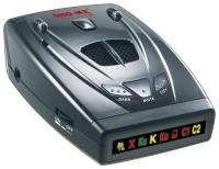 Sho-Me 530 opiniones, Sho-Me 530 precio, Sho-Me 530 comprar, Sho-Me 530 caracteristicas, Sho-Me 530 especificaciones, Sho-Me 530 Ficha tecnica, Sho-Me 530 Detector de radar