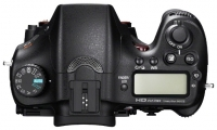 Sony Alpha DSLR-A77 Body opiniones, Sony Alpha DSLR-A77 Body precio, Sony Alpha DSLR-A77 Body comprar, Sony Alpha DSLR-A77 Body caracteristicas, Sony Alpha DSLR-A77 Body especificaciones, Sony Alpha DSLR-A77 Body Ficha tecnica, Sony Alpha DSLR-A77 Body Camara digital