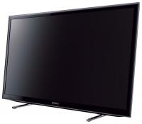 Sony KDL-40EX655 opiniones, Sony KDL-40EX655 precio, Sony KDL-40EX655 comprar, Sony KDL-40EX655 caracteristicas, Sony KDL-40EX655 especificaciones, Sony KDL-40EX655 Ficha tecnica, Sony KDL-40EX655 Televisor