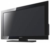 Sony KLV-40BX400 opiniones, Sony KLV-40BX400 precio, Sony KLV-40BX400 comprar, Sony KLV-40BX400 caracteristicas, Sony KLV-40BX400 especificaciones, Sony KLV-40BX400 Ficha tecnica, Sony KLV-40BX400 Televisor