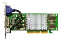 SparkleGeForce FX 5200 250Mhz AGP 128Mb 400Mhz 64 bit DVI TV opiniones, SparkleGeForce FX 5200 250Mhz AGP 128Mb 400Mhz 64 bit DVI TV precio, SparkleGeForce FX 5200 250Mhz AGP 128Mb 400Mhz 64 bit DVI TV comprar, SparkleGeForce FX 5200 250Mhz AGP 128Mb 400Mhz 64 bit DVI TV caracteristicas, SparkleGeForce FX 5200 250Mhz AGP 128Mb 400Mhz 64 bit DVI TV especificaciones, SparkleGeForce FX 5200 250Mhz AGP 128Mb 400Mhz 64 bit DVI TV Ficha tecnica, SparkleGeForce FX 5200 250Mhz AGP 128Mb 400Mhz 64 bit DVI TV Tarjeta gráfica