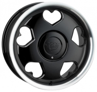 Tansy wheels Love 7x16/4x100/108 D73.1 ET35 Black opiniones, Tansy wheels Love 7x16/4x100/108 D73.1 ET35 Black precio, Tansy wheels Love 7x16/4x100/108 D73.1 ET35 Black comprar, Tansy wheels Love 7x16/4x100/108 D73.1 ET35 Black caracteristicas, Tansy wheels Love 7x16/4x100/108 D73.1 ET35 Black especificaciones, Tansy wheels Love 7x16/4x100/108 D73.1 ET35 Black Ficha tecnica, Tansy wheels Love 7x16/4x100/108 D73.1 ET35 Black Rueda