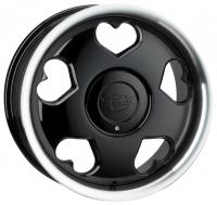 Tansy wheels Love 7x16/4x100/108 D73.1 ET40 Black opiniones, Tansy wheels Love 7x16/4x100/108 D73.1 ET40 Black precio, Tansy wheels Love 7x16/4x100/108 D73.1 ET40 Black comprar, Tansy wheels Love 7x16/4x100/108 D73.1 ET40 Black caracteristicas, Tansy wheels Love 7x16/4x100/108 D73.1 ET40 Black especificaciones, Tansy wheels Love 7x16/4x100/108 D73.1 ET40 Black Ficha tecnica, Tansy wheels Love 7x16/4x100/108 D73.1 ET40 Black Rueda