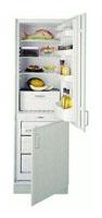TEKA CI 345.1 opiniones, TEKA CI 345.1 precio, TEKA CI 345.1 comprar, TEKA CI 345.1 caracteristicas, TEKA CI 345.1 especificaciones, TEKA CI 345.1 Ficha tecnica, TEKA CI 345.1 Refrigerador