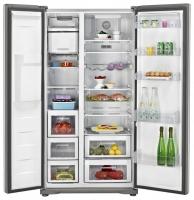 TEKA NF2 650 X opiniones, TEKA NF2 650 X precio, TEKA NF2 650 X comprar, TEKA NF2 650 X caracteristicas, TEKA NF2 650 X especificaciones, TEKA NF2 650 X Ficha tecnica, TEKA NF2 650 X Refrigerador