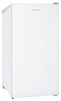Tesler RC-95 WHITE opiniones, Tesler RC-95 WHITE precio, Tesler RC-95 WHITE comprar, Tesler RC-95 WHITE caracteristicas, Tesler RC-95 WHITE especificaciones, Tesler RC-95 WHITE Ficha tecnica, Tesler RC-95 WHITE Refrigerador