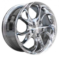 TGRACING LZ199 7x16/5x100 D67 ET40 Chrome opiniones, TGRACING LZ199 7x16/5x100 D67 ET40 Chrome precio, TGRACING LZ199 7x16/5x100 D67 ET40 Chrome comprar, TGRACING LZ199 7x16/5x100 D67 ET40 Chrome caracteristicas, TGRACING LZ199 7x16/5x100 D67 ET40 Chrome especificaciones, TGRACING LZ199 7x16/5x100 D67 ET40 Chrome Ficha tecnica, TGRACING LZ199 7x16/5x100 D67 ET40 Chrome Rueda