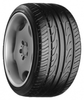 Toyo Proxes CT1 215/40 R17 87W opiniones, Toyo Proxes CT1 215/40 R17 87W precio, Toyo Proxes CT1 215/40 R17 87W comprar, Toyo Proxes CT1 215/40 R17 87W caracteristicas, Toyo Proxes CT1 215/40 R17 87W especificaciones, Toyo Proxes CT1 215/40 R17 87W Ficha tecnica, Toyo Proxes CT1 215/40 R17 87W Neumatico