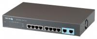 TRENDnet TEG-S28TX opiniones, TRENDnet TEG-S28TX precio, TRENDnet TEG-S28TX comprar, TRENDnet TEG-S28TX caracteristicas, TRENDnet TEG-S28TX especificaciones, TRENDnet TEG-S28TX Ficha tecnica, TRENDnet TEG-S28TX Routers y switches