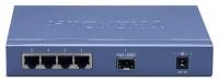 TRENDnet TEG-S41SX opiniones, TRENDnet TEG-S41SX precio, TRENDnet TEG-S41SX comprar, TRENDnet TEG-S41SX caracteristicas, TRENDnet TEG-S41SX especificaciones, TRENDnet TEG-S41SX Ficha tecnica, TRENDnet TEG-S41SX Routers y switches