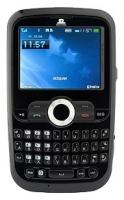 Ubiquam U-800 opiniones, Ubiquam U-800 precio, Ubiquam U-800 comprar, Ubiquam U-800 caracteristicas, Ubiquam U-800 especificaciones, Ubiquam U-800 Ficha tecnica, Ubiquam U-800 Telefonía móvil
