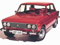 VAZ 2106 Sedan 1.6 MT (75 HP) opiniones, VAZ 2106 Sedan 1.6 MT (75 HP) precio, VAZ 2106 Sedan 1.6 MT (75 HP) comprar, VAZ 2106 Sedan 1.6 MT (75 HP) caracteristicas, VAZ 2106 Sedan 1.6 MT (75 HP) especificaciones, VAZ 2106 Sedan 1.6 MT (75 HP) Ficha tecnica, VAZ 2106 Sedan 1.6 MT (75 HP) Automovil