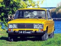 VAZ 2106 Sedan 1.6 MT (75 HP) opiniones, VAZ 2106 Sedan 1.6 MT (75 HP) precio, VAZ 2106 Sedan 1.6 MT (75 HP) comprar, VAZ 2106 Sedan 1.6 MT (75 HP) caracteristicas, VAZ 2106 Sedan 1.6 MT (75 HP) especificaciones, VAZ 2106 Sedan 1.6 MT (75 HP) Ficha tecnica, VAZ 2106 Sedan 1.6 MT (75 HP) Automovil