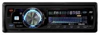 Velas VDU-M901 opiniones, Velas VDU-M901 precio, Velas VDU-M901 comprar, Velas VDU-M901 caracteristicas, Velas VDU-M901 especificaciones, Velas VDU-M901 Ficha tecnica, Velas VDU-M901 Car audio