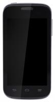 ZTE V809 opiniones, ZTE V809 precio, ZTE V809 comprar, ZTE V809 caracteristicas, ZTE V809 especificaciones, ZTE V809 Ficha tecnica, ZTE V809 Telefonía móvil
